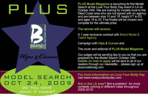 plus-model-contest-logo-sep09-2